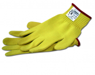 guantes kevlar anticorte
